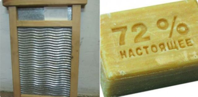 Американцы показали инновационную стиральную машинку. Россияне узнали в ней кое-что родное (16 фото)