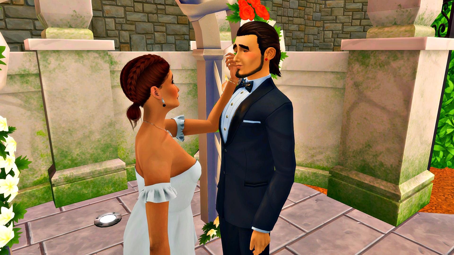 Lucy-Wedding-1.jpg
