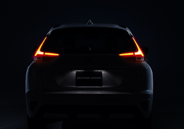 2016 - [Mitsubishi] Eclipse Cross - Page 3 027-A0308-4-BDA-44-CE-8796-26-AC9-DE017-BB