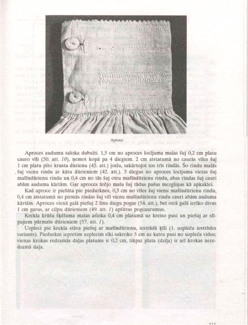 111-lpp.png
