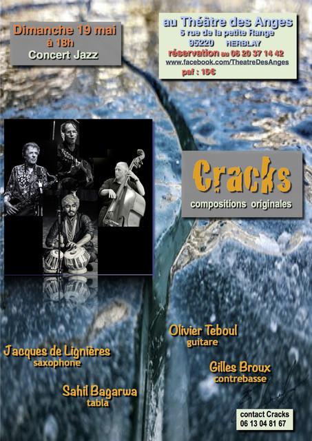 Cracks19-05-19