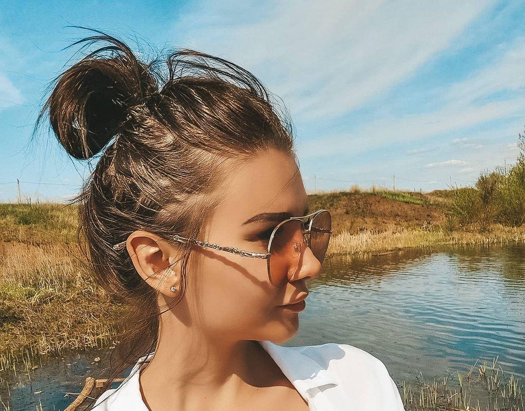Anastasia-Nikolskaya-Wallpapers-Insta-Fit-Bio-9