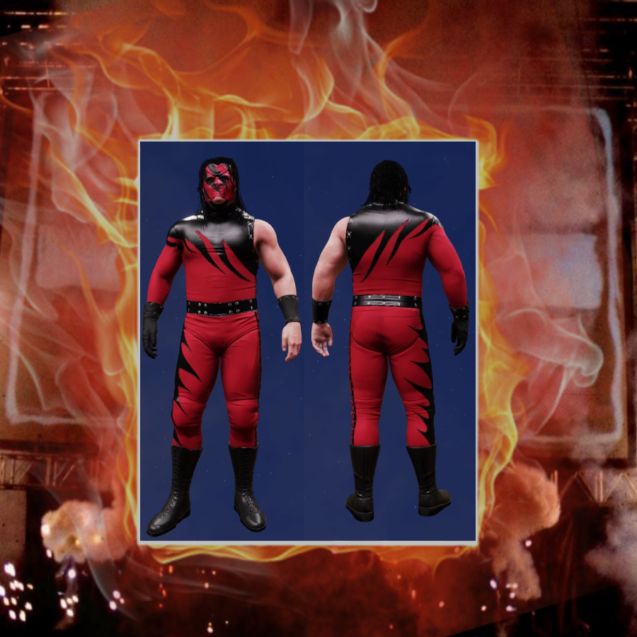 Kane.png