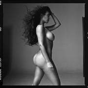Kim-Kardashian-Nude-W-Magazine-The-Fappening-Blog-3-1024x985