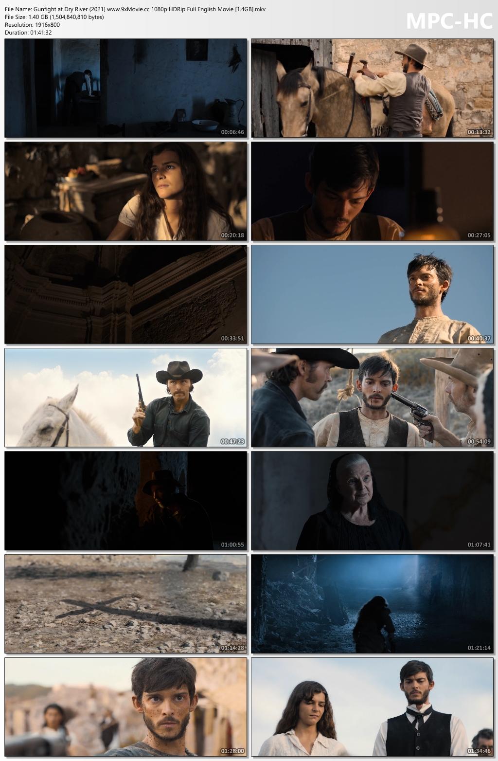 Gunfight-at-Dry-River-2021-www-9x-Movie-cc-1080p-HDRip-Full-English-Movie-1-4-GB-mkv