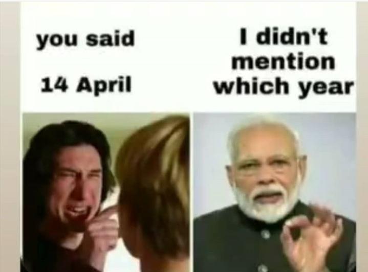 www-funny-memes-in-hindi-com-34-Dubal2-BMining2-BMemes2-B12-B252872529