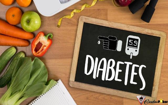 Waspada, Urine Berwarna Keruh Bisa jadi Sinyal Gejala Diabetes