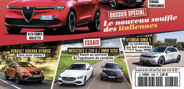 [Presse] Les magazines auto ! - Page 5 93-DB66-A6-B1-B3-4001-8-A1-A-DACD4-E392-B17