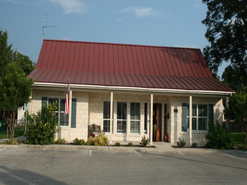 House Aia