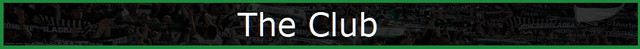 The-Club-Page-2.jpg