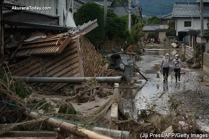 japan-flood-2020-akurana-today-15