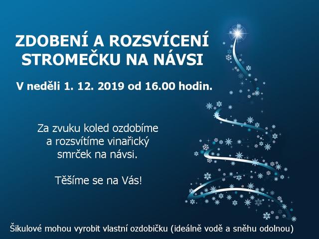 stromecek-2019-FINAL