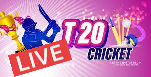 -live-sports-tv-5