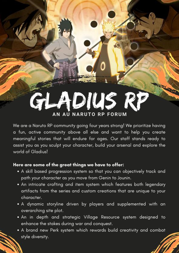 Gladius Naruto RP Rsz-2gladius-rp