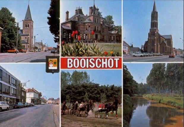 Booischot2