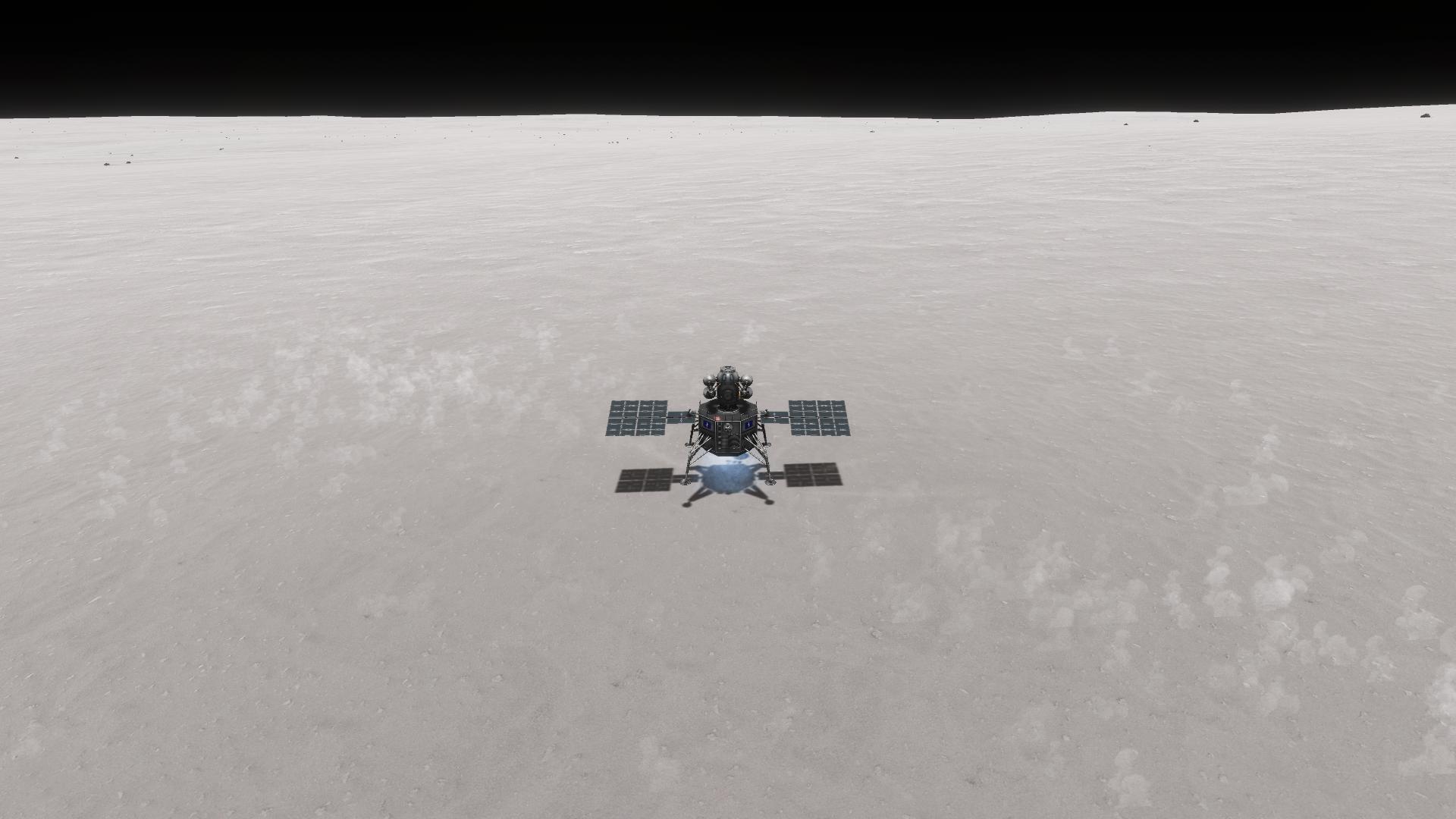 Selene-Nyx-Mun-Orbit-Test-5.png