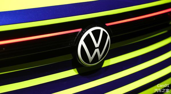 2020 Volkswagen ID.4 / I.D. Crozz 68