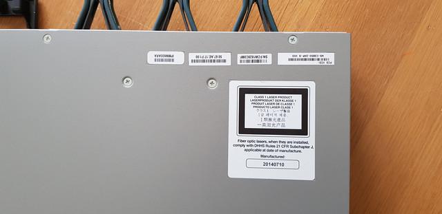Cisco-Catalyst-3850-24-POE-5