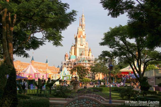 [Hong Kong Disneyland] Castle of Magical Dreams (2020) - Page 12 Zzzzzzzzzzzzzzzzzzzzzzzzzzzzzzzzz1