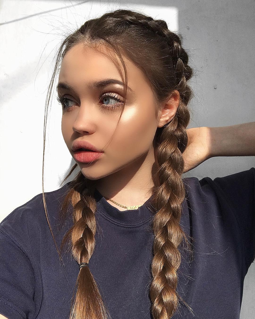 Eliza-Kayudina-Wallpapers-Insta-Fit-Bio-14