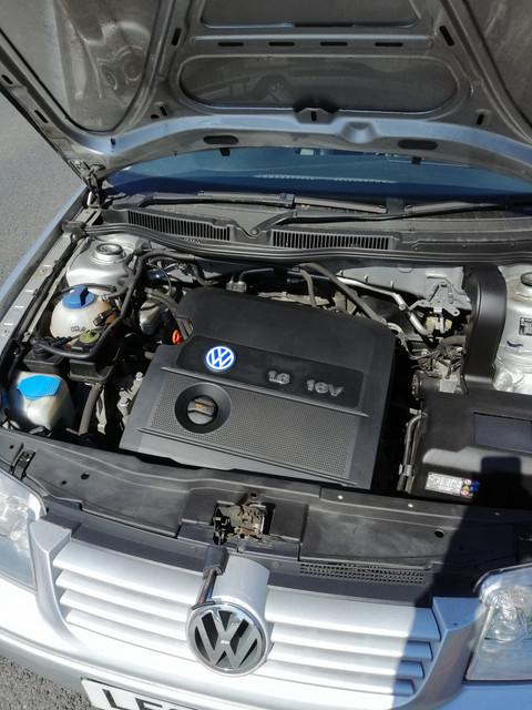 engine-top