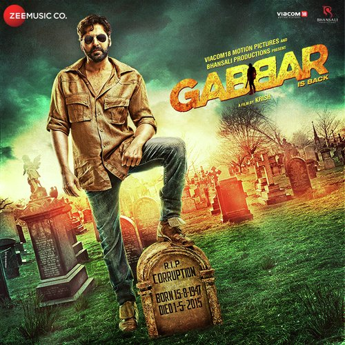 [Image: Gabbar-Is-Back-Hindi-2018-20180522-500x500.jpg]