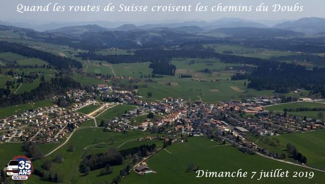 ROUTE-DE-SUISSE.jpg