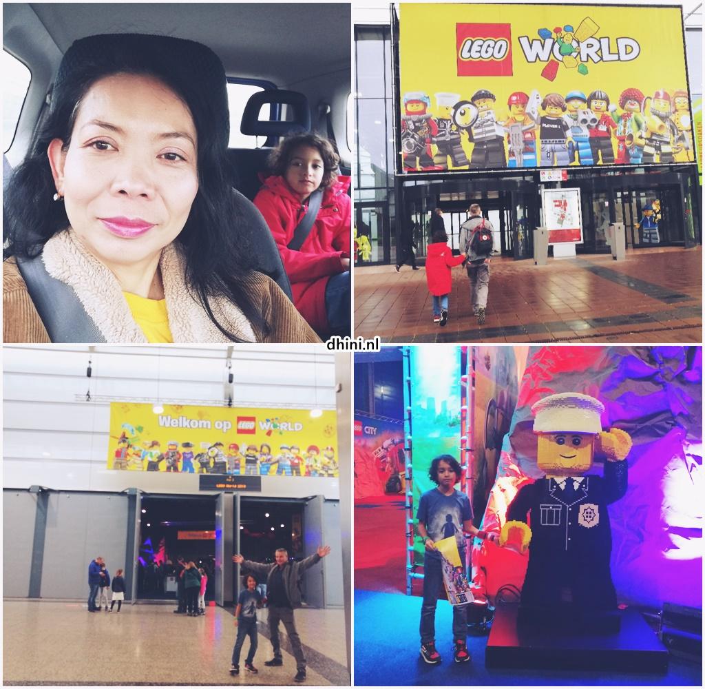 2019-LEGOWorld10aa