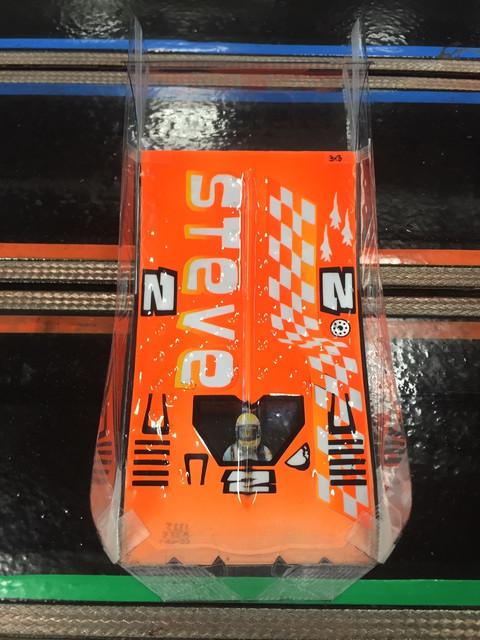 IMG-2998