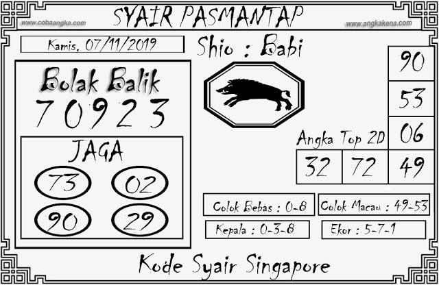 syair-sgp-syair-asia-3