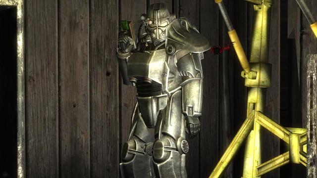 Fallout-NV-2020-08-24-07-40-17-12
