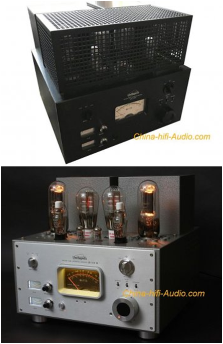 New Line Magnetic Audio Amplifier Models Now Available at Cost Saving Prices with China-hifi-Audio Online Store