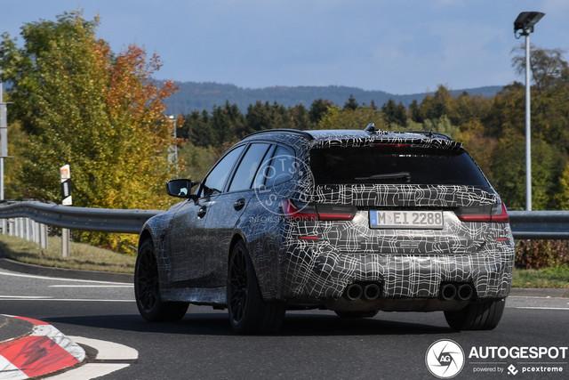 2020 - [BMW] M3/M4 - Page 23 942-A05-CE-93-F4-4-D57-A7-EC-801-CBEAAB021