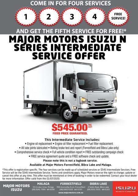 5th-service-free