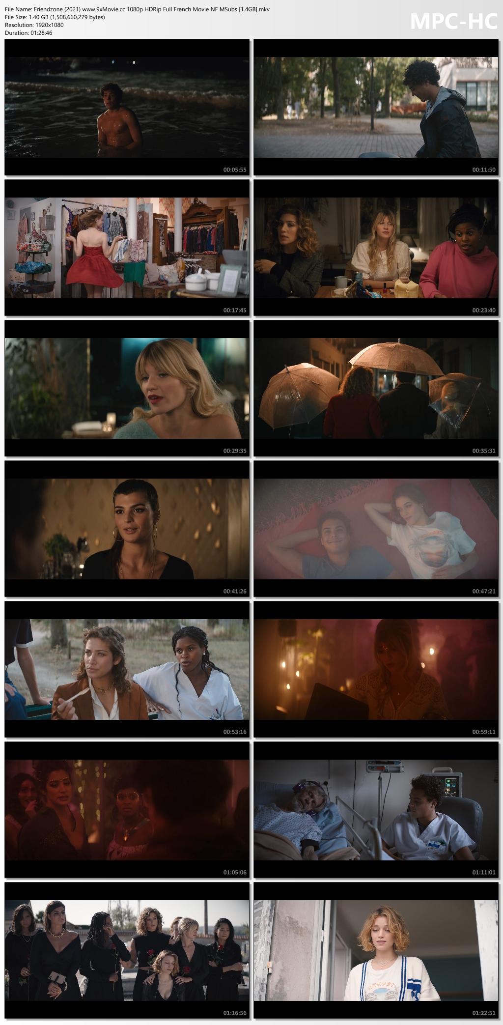 Friendzone-2021-www-9x-Movie-cc-1080p-HDRip-Full-French-Movie-NF-MSubs-1-4-GB-mkv