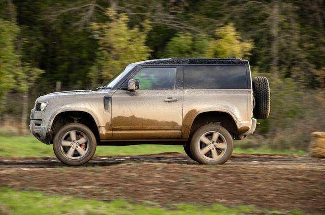 2018 - [Land Rover] Defender [L663] - Page 17 627-D8-A7-F-0-D5-B-4-AE2-B311-390-FF776-FA8-E