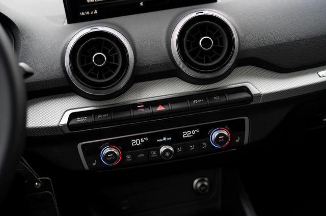 2016 - [Audi] Q2 - Page 28 C0-BCF13-F-2-E69-4-F56-BA0-A-306-A06-F51-CD5