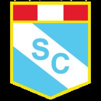 Sporting Cristal PER