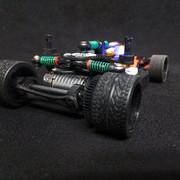 News - PN Racing prépare des pneus 14mm 82871996-10157747816382707-7492313703316979712-n