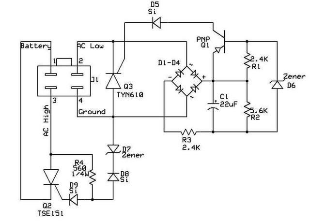 [Image: 4-Pin-Regulator-AC.jpg]