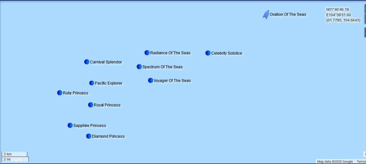 singapore-cruise-ships01112020.jpg