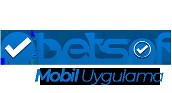 Betsof Mobil Uygulama