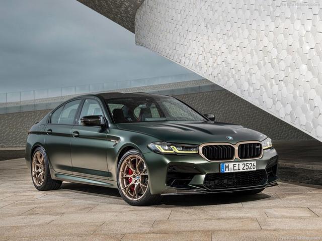 2020 - [BMW] Série 5 restylée [G30] - Page 11 28232006-DFD8-4113-9-ABE-3-C9-F63-BA6496