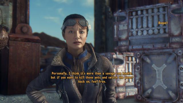 Fallout Screenshots XIV - Page 23 20200804102421-1