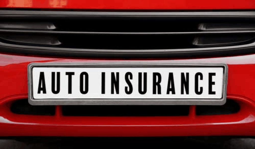 Here's What I Am Aware About Car Insurance Quotes