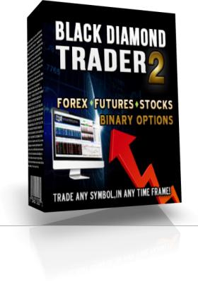 Screenshot-2020-06-28-Metatrader-4-Trading-System-Black-Diamond-Trader-V2