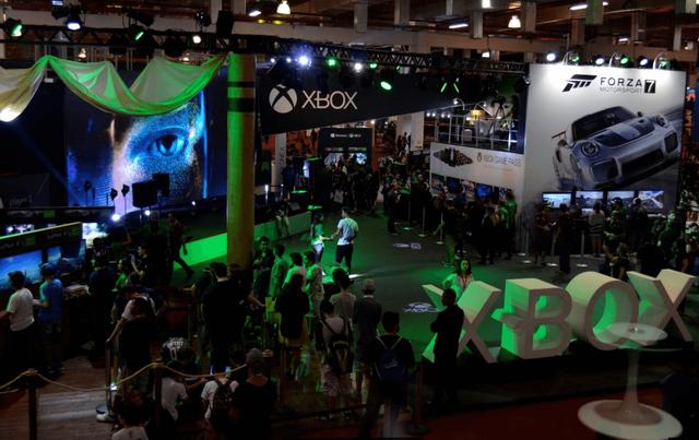 Xbox-panoramica-1