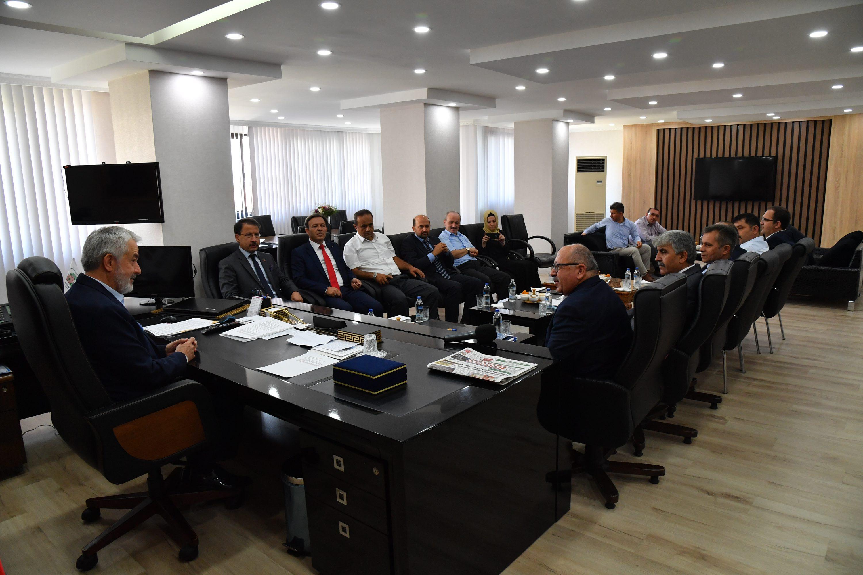 13-09-2019-turkiye-kamu-sen-ziyaret-4