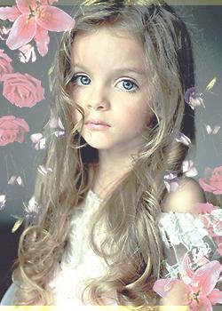 Eleanor Seymour