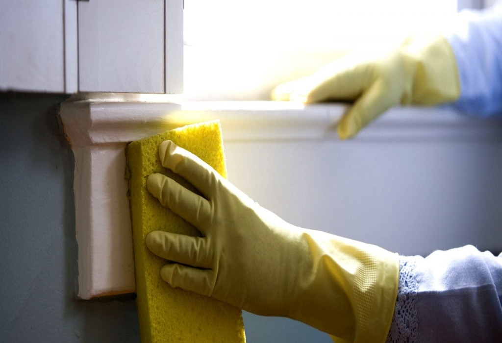 New Things are Revealed 5 by unbiased Article About House Cleaning That No body Is Talking About